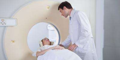 What to Know About PET Scans: Common Questions Answered, Monroe, New York