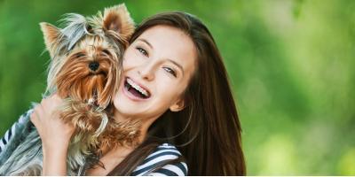 3 Benefits of NuVet Labs® Vitamins for Pets, Fairbanks North Star, Alaska