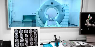 PET Scans: What to Know About This Common Imaging Test   , Monroe, New York