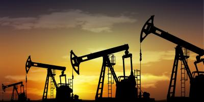 5 Factors That Affect the Price of Oil, Kittanning, Pennsylvania