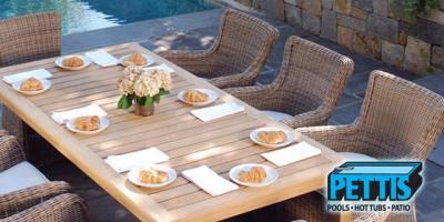 In-stock patio furniture sale!, Greece, New York