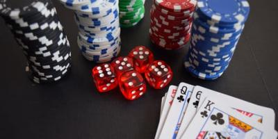 Helpful Tips to Know About Gambling Winnings and Losses, Watertown, Connecticut