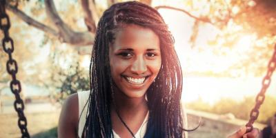 3 Care Tips for Veneers From Honolulu's Dental Experts, Honolulu, Hawaii
