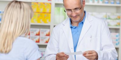 How to Get the Most Out of a Pharmacist Consultation, Cincinnati, Ohio
