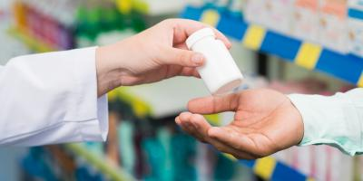 Why You Should Consult Your Pharmacist Before Taking New Meds, Shiloh, Arkansas