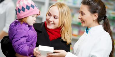 3 Things to Consider When Selecting a Pharmacy, Princeton, West Virginia