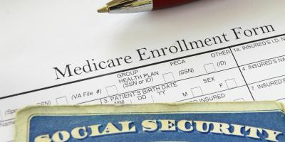 Pharmacy Shares Everything You Need to Know About Medicare Part D, Harrison, Arkansas