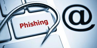 FTC – Taxpayer voice phishing scams are up 20x, Lake St. Louis, Missouri