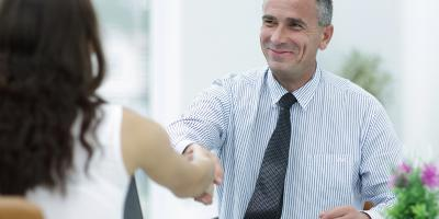 3 Benefits of Working With an Independent Insurance Agent, Phoenix, Arizona