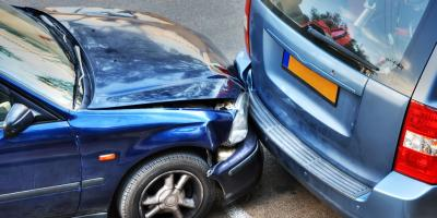 A Brief Guide to Underinsured/Uninsured Motorist Coverage, Phoenix, Arizona