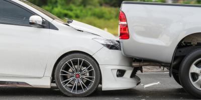 How to Question Witnesses After a Car Accident, Phoenix, Arizona