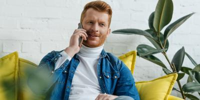 3 Tips for Creating the Perfect Voicemail Greeting, Delhi, New York