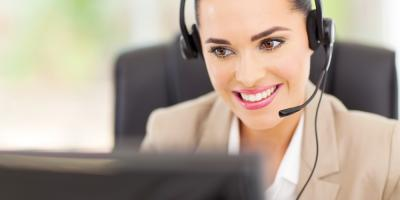 Understanding the Differences Between PBX & SIP Phone Services, Savage, Maryland