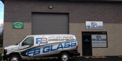 Services we offer , Rochester, New York