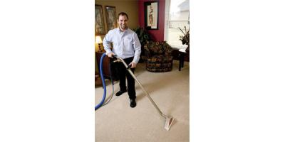 Clean Rights Uses Steam Cleaners to Leave Your Carpets Looking Brand New!, Washington, Ohio