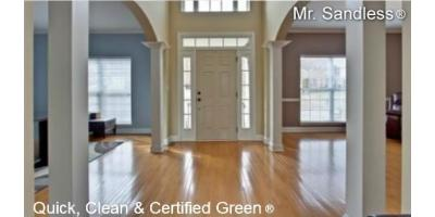 Mr. Sandless Shares 10 Tips on Buying Hardwood Floors, Grand Junction, Colorado