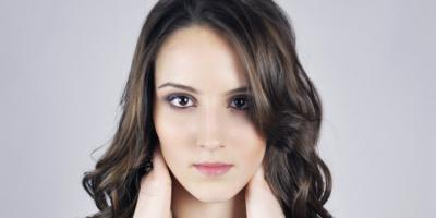 Day Vs. Evening Skin Care Tips From Hartford Skin Surgeon, Hartford, Connecticut