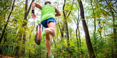 Revolutionize Your Workout With an Individual Runner's Clinic, ,
