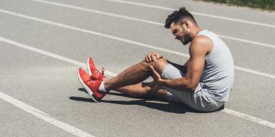 How Can Physical Therapy Help With Knee Injuries?, Warsaw, New York