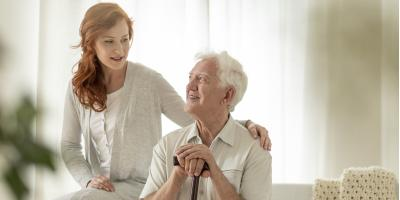 Understanding the Risks of Hip Fractures for Seniors, Carlsbad, New Mexico