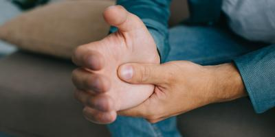 How Can Physical Therapy Help With Arthritis, Andalusia, Alabama