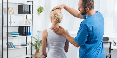 4 Common Questions About Physical Therapy, Warsaw, New York
