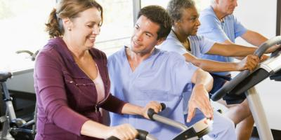 3 Significant Ways Physical Therapy Boosts Your Health, West Orange, New Jersey