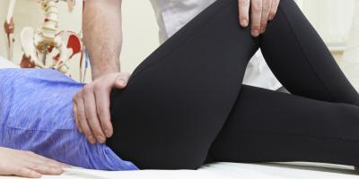 3 Benefits of the Hips For Life™ Program, Lincoln, Nebraska