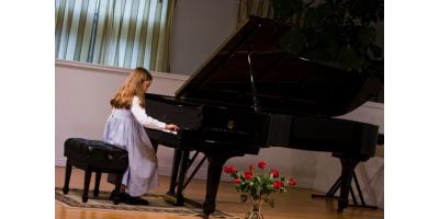 5 Ways to Keep Kids Motivated About Piano Lessons, Anchorage, Alaska