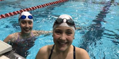 Are you a swim parent?  Here's some lingo for you!  #TechniqueSwimAcademy, Boston, Massachusetts