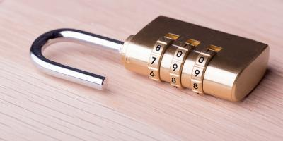 3 Types of Locks Explained by Your Local Lock Repair Service Experts, 4, Maryland