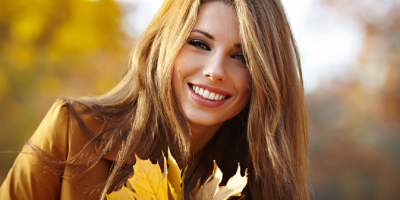 Fresh Face For Fall - Get $100 off Injectables!, Orange, Connecticut