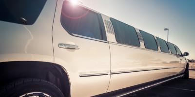 Why You Should Hire Limo Service This Valentine's Day, Mamakating, New York