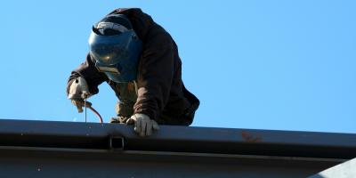 How Restoration Can Save Your Metal Roof, Eldred, Pennsylvania