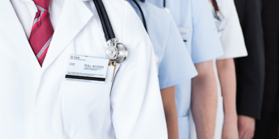 3 Signs You May Have Been the Victim of Medical Malpractice, Pittsburgh, Pennsylvania