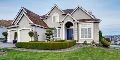 5 Signs You Need a Roof Replacement, Perinton, New York