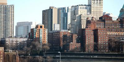 The Ultimate Bronx Bucket List, Bronx, New York