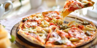Your All-Inclusive Guide to the History of Pizza, Granite City, Illinois