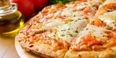 3 Tips to Help You Throw the Perfect Pizza Party, Gulf Shores, Alabama