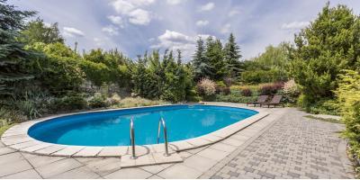 3 Important Factors in Choosing Pool Depth, Scotch Plains, New Jersey