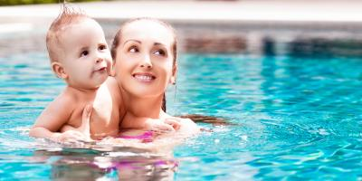 3 Ways to Prevent Algae From Forming in Your Pool, Scotch Plains, New Jersey