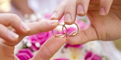 5 Tips for Choosing the Perfect Wedding Bands, Oyster Bay, New York