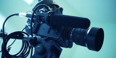 3 Tips From Court Reporters on Preparing a Client for a Video Deposition, Plainville, Connecticut