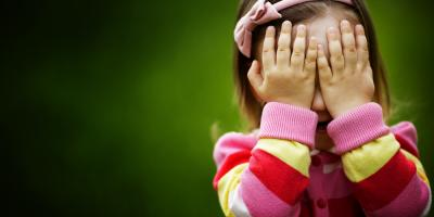 3 Tips for Dealing with Separation Anxiety in Preschool Kids, Plainville, Connecticut