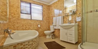 3 Benefits of Water Heater-Based Radiant Heating in the Bathroom, Plainville, Connecticut