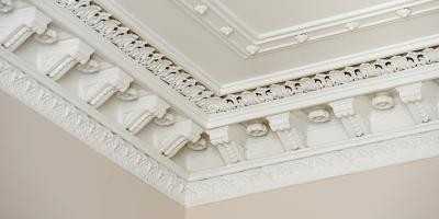 A Simple Guide to Plaster Moulding, Queens, New York