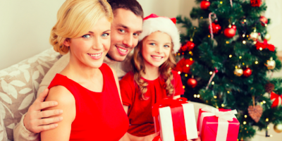 Why the Holidays Are the Right Time for Plastic Surgery, Sycamore, Ohio