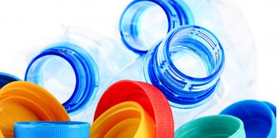 3 Ways Recycling Plastic Reduces Dangers to the Environment, Ewa, Hawaii
