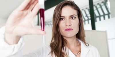 How Does Platelet-Rich Plasma Injection Help With Pain Relief? , Mansfield, Texas