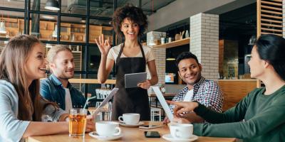 3 Restaurant Liabilities to Know, Platteville, Wisconsin